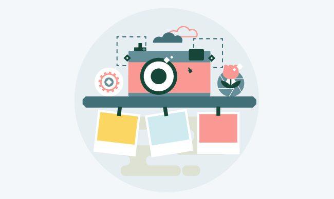 Интервью с фотографами, операторами, режиссерами, художниками на Amlab.me