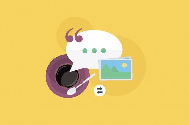 Изучение японского языка онлайн уроки