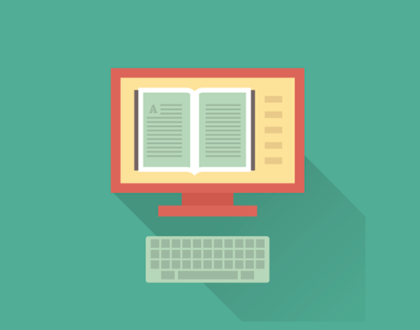 127 полезных и бесплатных онлайн академий